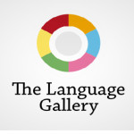 The-Language-Gallery-